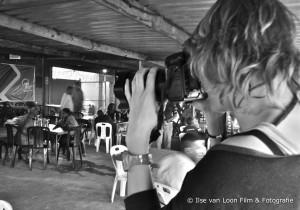 Ilse van Loon fotografie