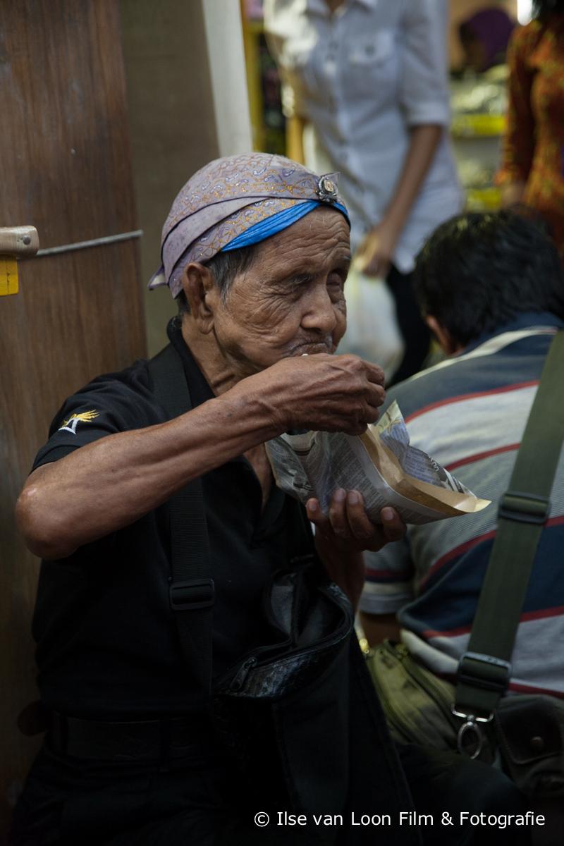 Journalistiek Indonesie_Ilse v.Loon-1