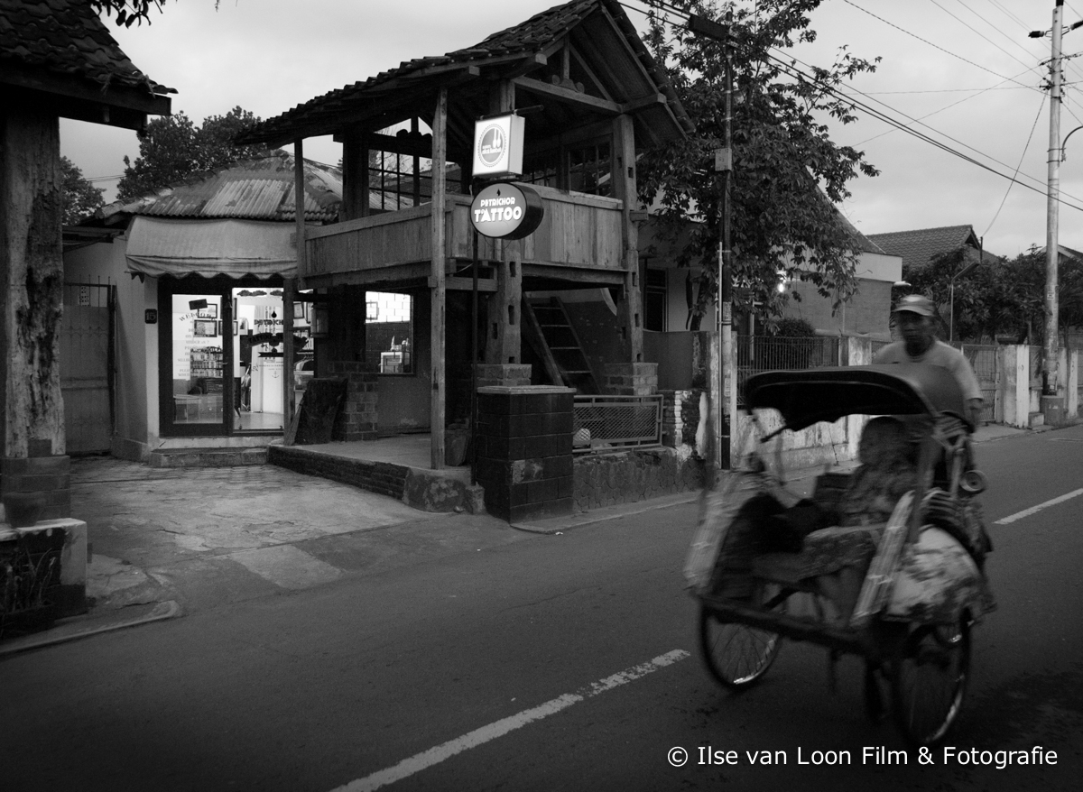 Journalistiek Indonesie_Ilse v.Loon-6