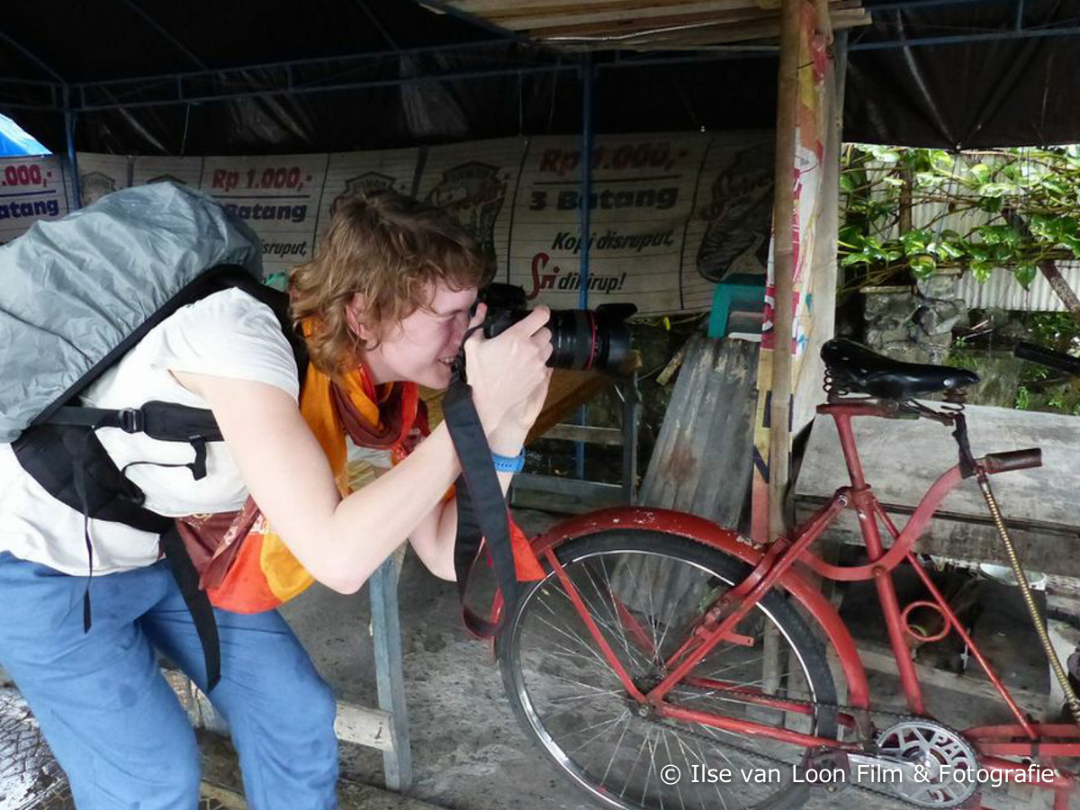 Journalistiek Indonesie_Ilse v.Loon-7